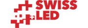 swiss-led