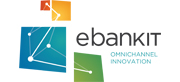 ebankIT - Omnichannel Innovation
