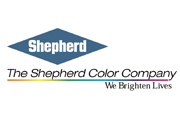 Shepherd Color