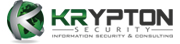 Krypton Security