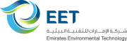 Emirates Environmental Technology - EET