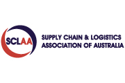 Supply Chain and Logistics Association of Australia (SCLAA)