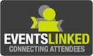 EventsLinked