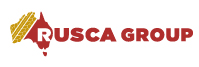 Rusca Group