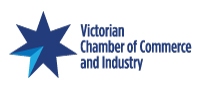 Victorian Chamber of Commerce