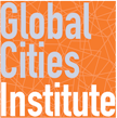 Global Cities Institute