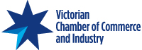 The Victorian Chamber of Commerce and Industry