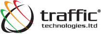 Traffic Technologies Ltd