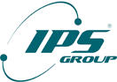 IPS Group