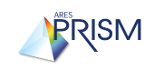 Ares Prism