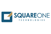SquareOne Technologies