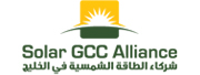 Solar GCC Alliance