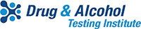 Drug and Alcohol Testing Institute