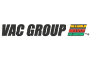 VAC Group