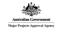 The Australian Government's Major Projects Approval Agency