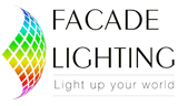 Façade Lighting