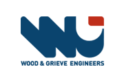 Wood & Grieve Engineers (WGE)