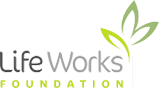 Lifeworks Foundation