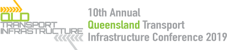 Queensland Transport Infrastructure Conference 2019