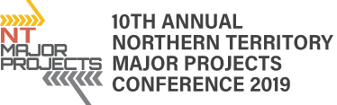 NT Major Projects Conference 2019