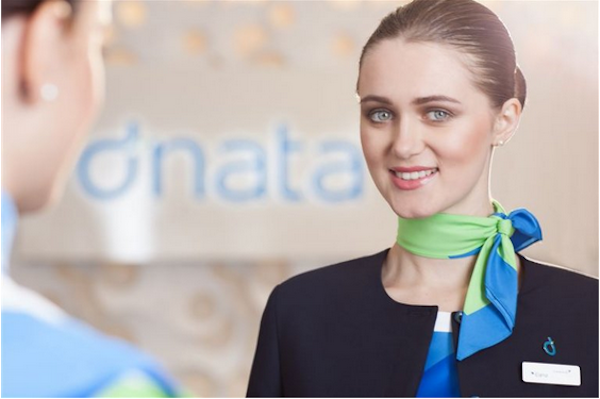 UAE-based dnata to focus on AI-enabled travel experiences