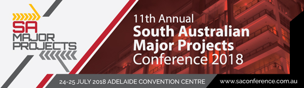 Shaping the Future of South Australia
