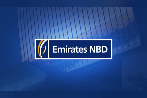 Emirates NBD Launches First Private Cloud in Banking Sector in Region