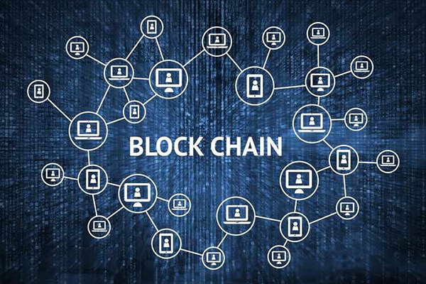 Blockchain: The Use Cases, Challenges and Prospects for its Widespread Adoption