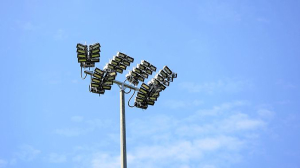 SAVINGS: Ipswich's effort to bring street light costs down