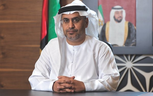 Delivering a successful energy transition in the UAE