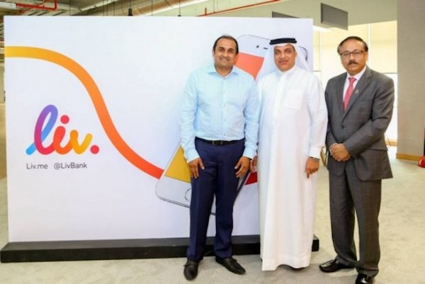 UAE digital bank attracts 10,000 new customers per month
