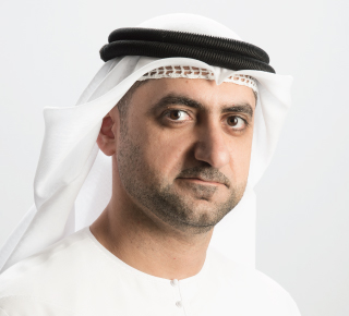 H.E. Mohammad Hassan
