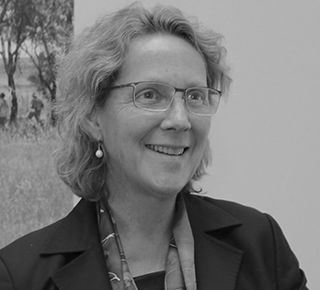 Professor Barbara Norman