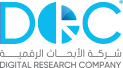 Digital Research Company