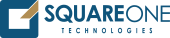 Square One Technologies