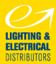 Lighting & Electrical Distributors