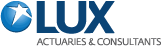Lux Management & Holding FZ-LLC