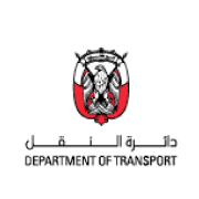 Department of Transport, Abu Dhabi