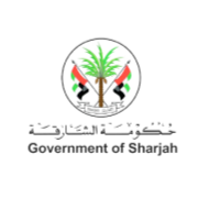 Sharjah eGovernment