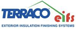Terraco Group - EIFS