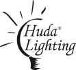 Huda Lighting