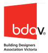 Building Designers Association of Victoria