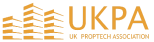 UK PropTech Association