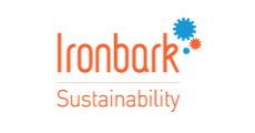 Ironbark Sustainability