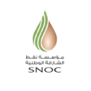 Sharjah National Oil Corporation