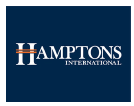 Hamptons International Dubai