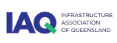 Infrastructure Association of Queensland