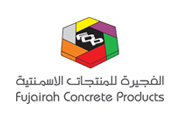 Fujairah Concrete Products