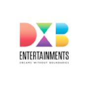 ICT DXB Entertainments (Dubai Parks and Resorts)
