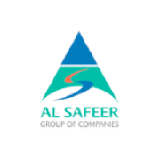 Safeer Group – Century Malls